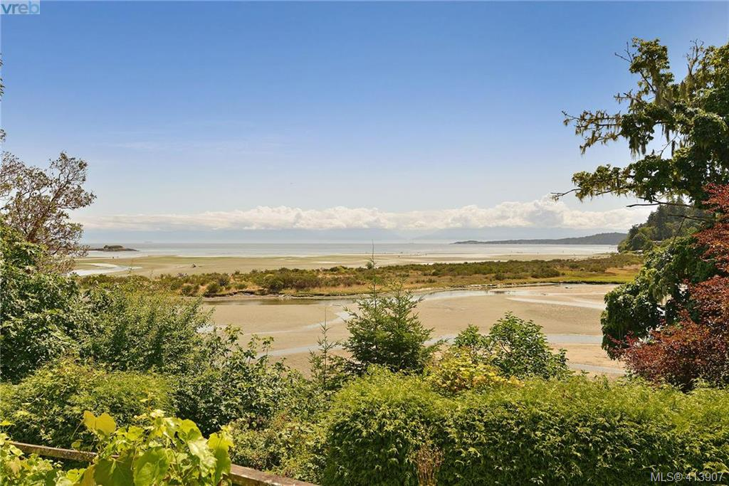 FEATURED LISTING: 3963 OLYMPIC VIEW Drive VICTORIA