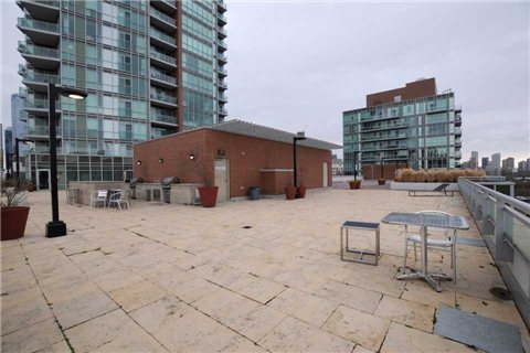 Photo 10: 112 George St Unit #S2007 in Toronto: Moss Park Condo for sale (Toronto C08)  : MLS® # C3155617