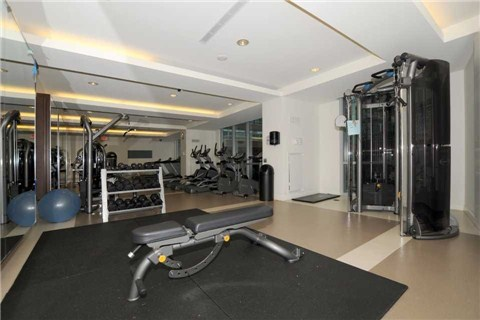 Photo 8: 112 George St Unit #S2007 in Toronto: Moss Park Condo for sale (Toronto C08)  : MLS® # C3155617