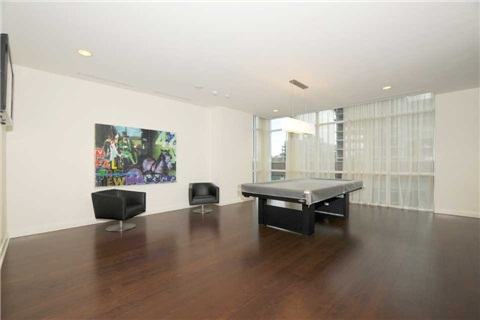 Photo 7: 112 George St Unit #S2007 in Toronto: Moss Park Condo for sale (Toronto C08)  : MLS® # C3155617