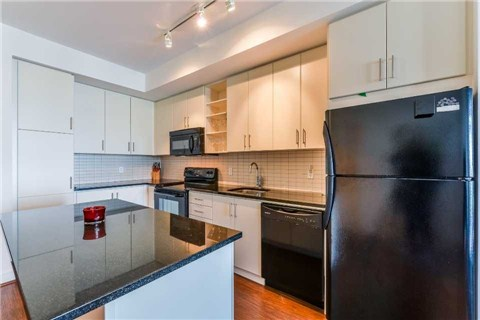 Photo 19: 112 George St Unit #S2007 in Toronto: Moss Park Condo for sale (Toronto C08)  : MLS® # C3155617