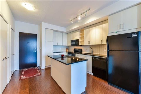 Photo 2: 112 George St Unit #S2007 in Toronto: Moss Park Condo for sale (Toronto C08)  : MLS® # C3155617