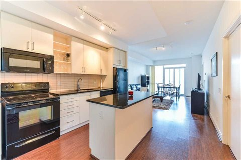 Photo 18: 112 George St Unit #S2007 in Toronto: Moss Park Condo for sale (Toronto C08)  : MLS® # C3155617