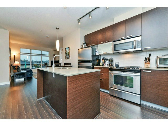 FEATURED LISTING: 317 - 18818 68TH Avenue Surrey