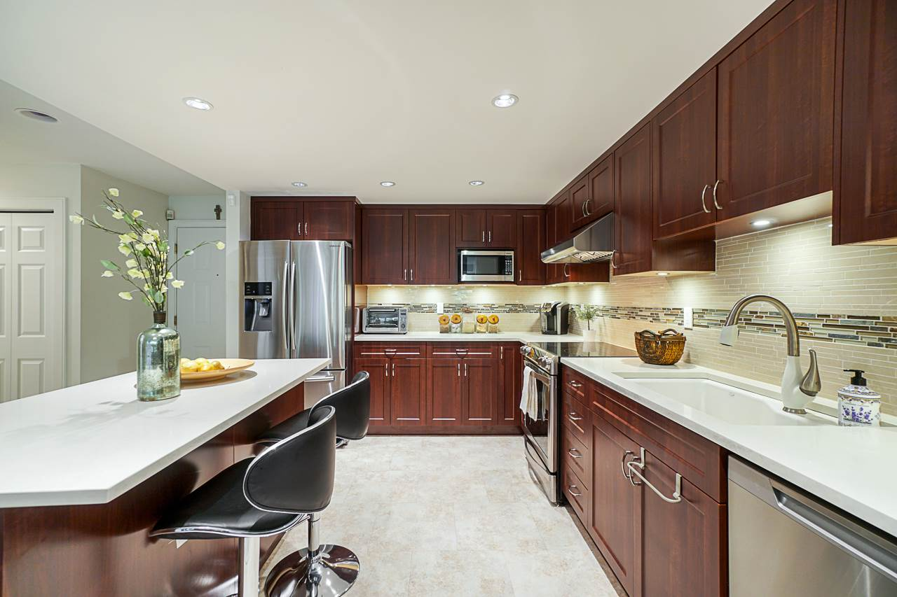 FEATURED LISTING: 211 - 6735 STATION HILL Court Burnaby