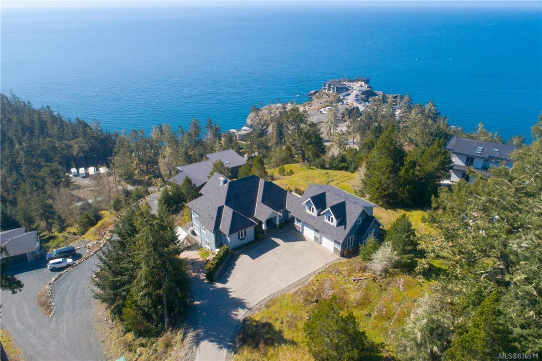 FEATURED LISTING: 7450 Thornton Hts Sooke