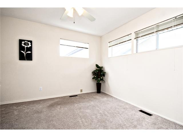Photo 11: 4107 37 Street SW in CALGARY: Glamorgan Residential Detached Single Family for sale (Calgary)  : MLS® # C3533487