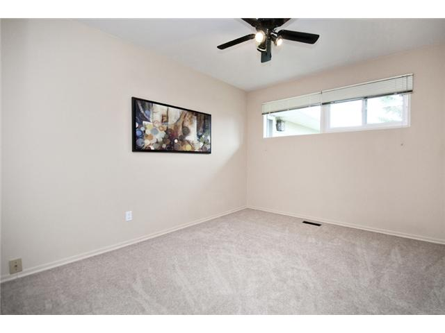 Photo 10: 4107 37 Street SW in CALGARY: Glamorgan Residential Detached Single Family for sale (Calgary)  : MLS® # C3533487