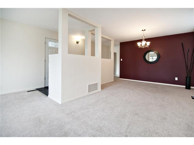 Photo 5: 4107 37 Street SW in CALGARY: Glamorgan Residential Detached Single Family for sale (Calgary)  : MLS® # C3533487
