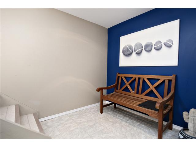 Photo 16: 4107 37 Street SW in CALGARY: Glamorgan Residential Detached Single Family for sale (Calgary)  : MLS® # C3533487