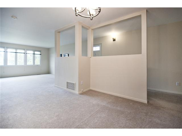 Photo 4: 4107 37 Street SW in CALGARY: Glamorgan Residential Detached Single Family for sale (Calgary)  : MLS® # C3533487