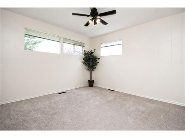 Photo 9: 4107 37 Street SW in CALGARY: Glamorgan Residential Detached Single Family for sale (Calgary)  : MLS® # C3533487