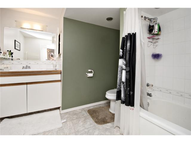 Photo 15: 4107 37 Street SW in CALGARY: Glamorgan Residential Detached Single Family for sale (Calgary)  : MLS® # C3533487