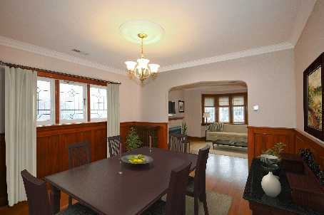 Photo 3: 66 Don Valley Dr in Toronto: Broadview North Freehold for sale (Toronto E03)  : MLS® # E2693741