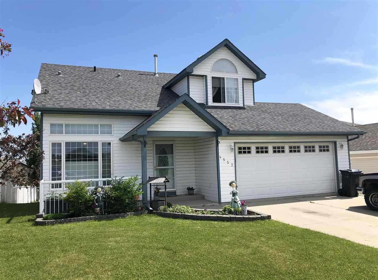 FEATURED LISTING: 4557 Beckett Road Drayton Valley