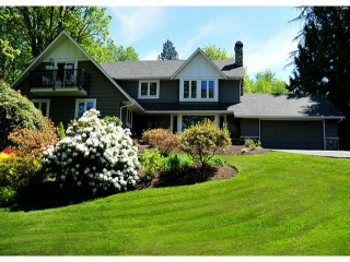 Main Photo: 4274 BRIDGEVIEW Street in Abbotsford: Matsqui House for sale : MLS® # F1305728