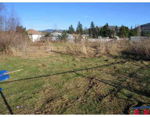 FEATURED LISTING: # 2.2AC SUMAS WY Abbotsford