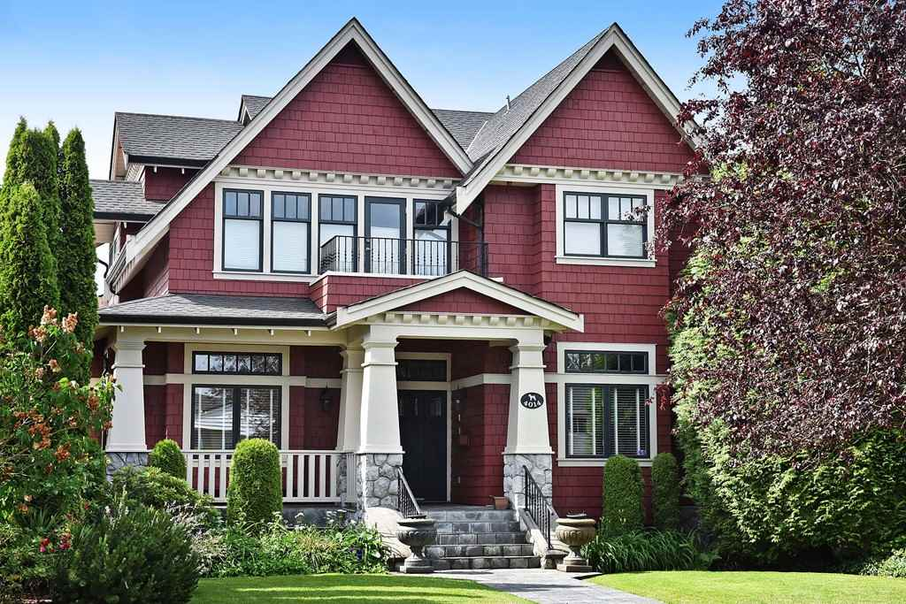 FEATURED LISTING: 4014 28TH Avenue West Vancouver