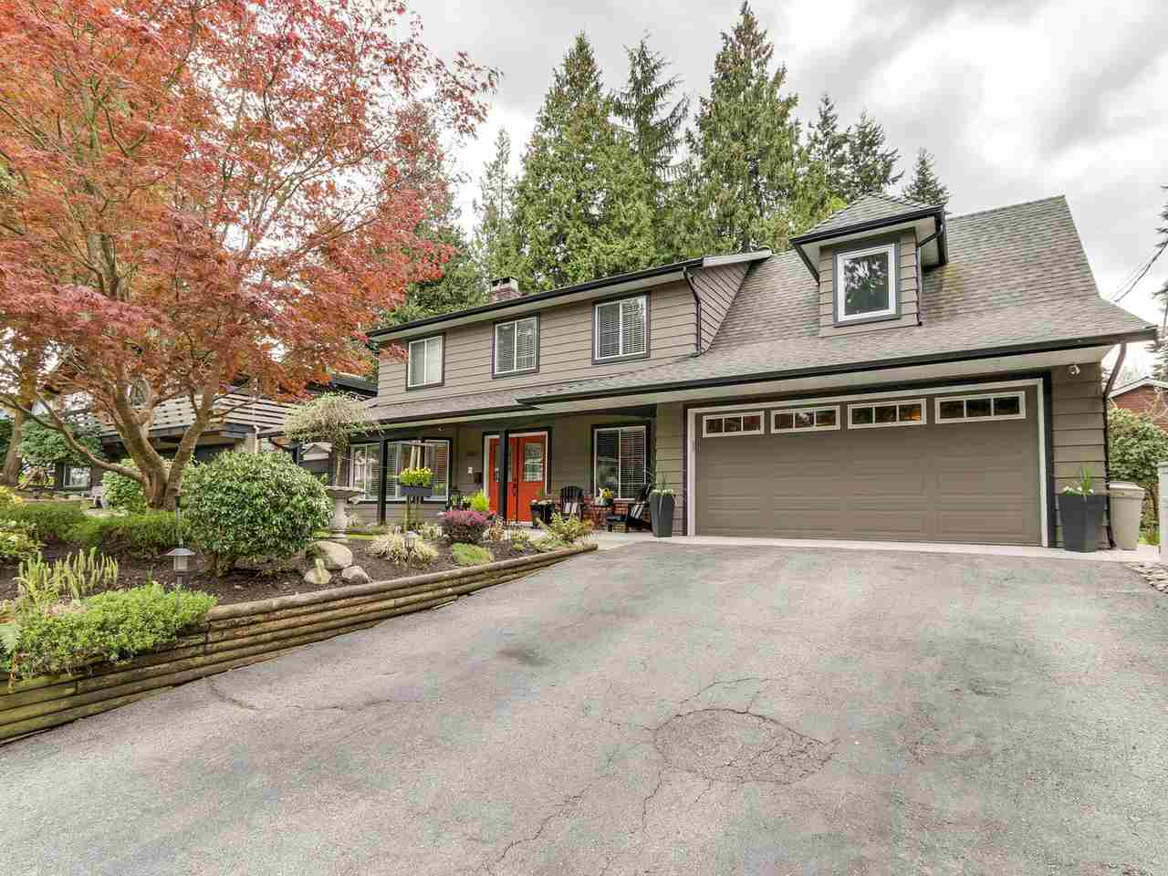 FEATURED LISTING: 8467 SUNSET DRIVE