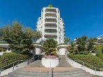Main Photo: 802 168 Chadwick Court in North Vancouver: Lower Lonsdale Condo for sale : MLS® # R2109465