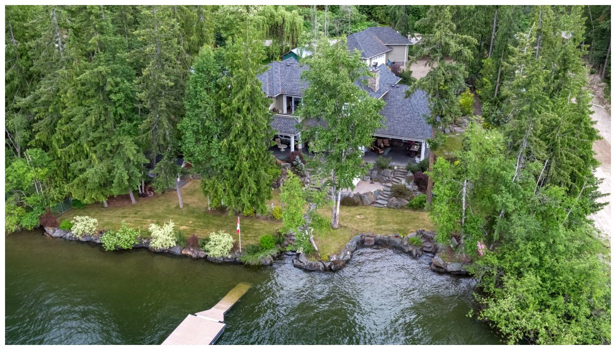 FEATURED LISTING: 6007 Eagle Bay Road Eagle Bay