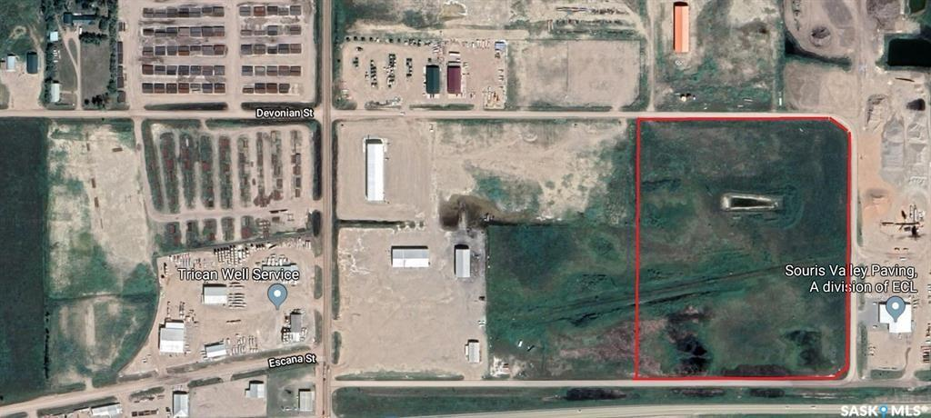 FEATURED LISTING: Block G Highway 39 East Estevan