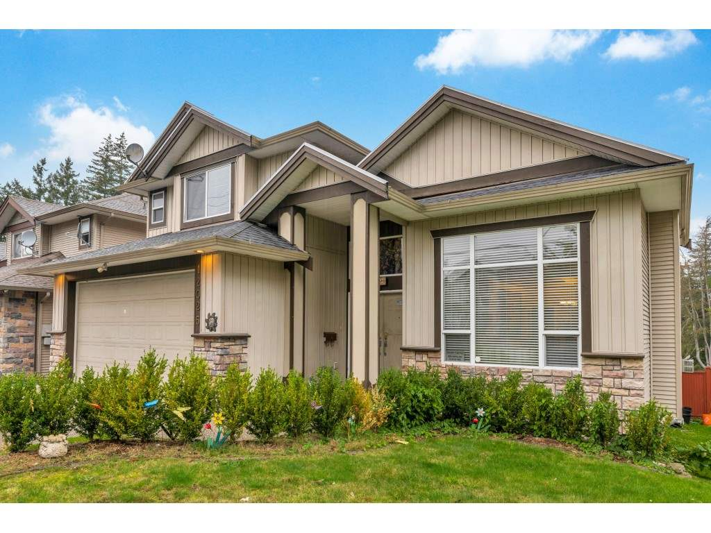 FEATURED LISTING: 12025 100 Avenue Surrey