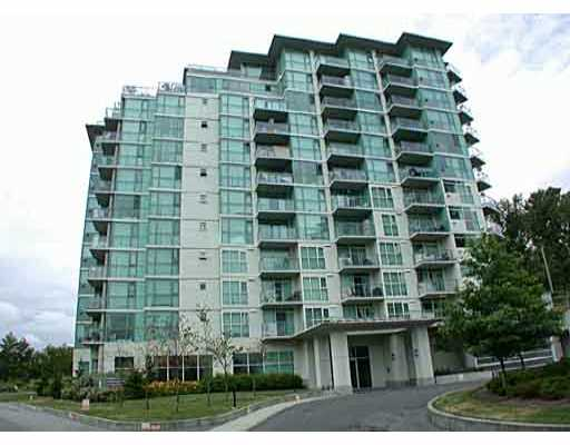 FEATURED LISTING: 907 - 2733 Chandlery Vancouver