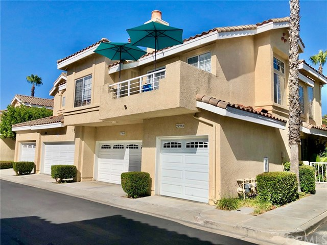 FEATURED LISTING: 27966 Via Ambrosa Laguna Niguel