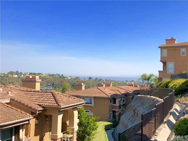 FEATURED LISTING: 16B - 30902 Clubhouse Drive Laguna Niguel