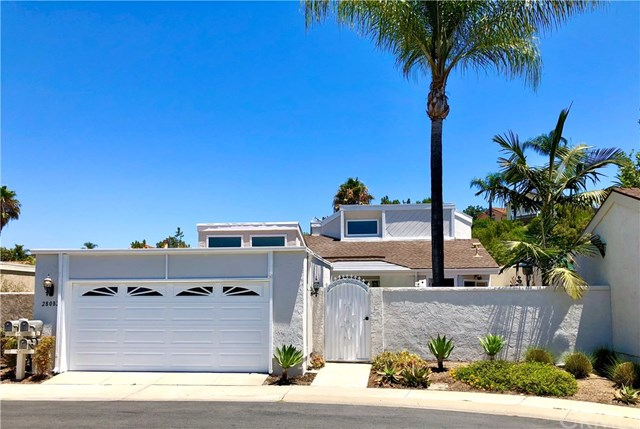 FEATURED LISTING: 28082 Tioga Court Laguna Niguel