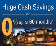 Mr Rogers Windows Special Discount - Huge Cash Savings