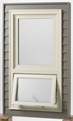 Bathroom Windows Replacement awning replacement windows for kitchen and bathroom windows