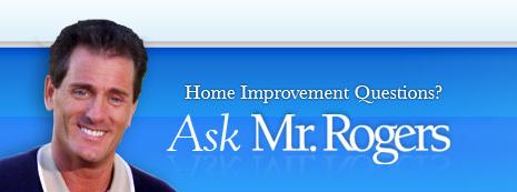 ask mr rogers blog header