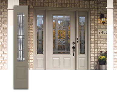 front door sidelights shutters you love art glass chose entry but complement design with and elliptical transom for sale