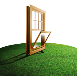 Eco Friendly Windows Are Green Seal Certified And Long Lasting