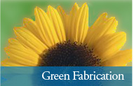 Green Fabrication