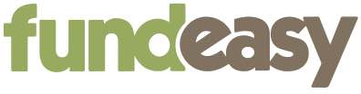 FundEasy Logo