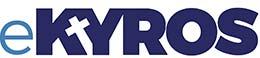 eKyros Logo