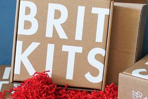 Brit Kits