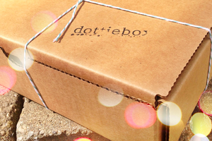 Dottie Box