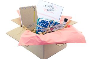 Umba Box