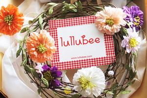 Lullubee