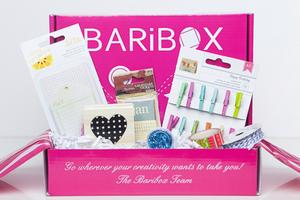 BariBox