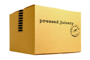 pressed juicery promo
