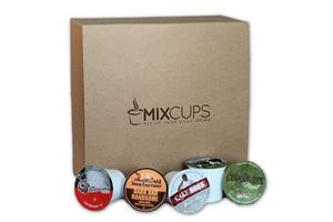 MixCups