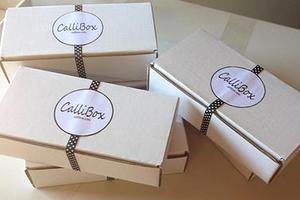 Callibox