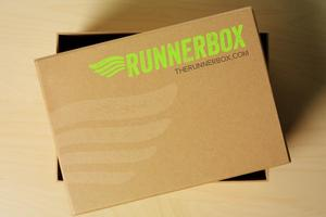 CycleBox by RunnerBox