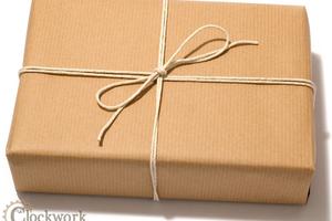 Steampunk Subscription Box