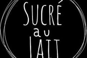 Sucre Au Lait